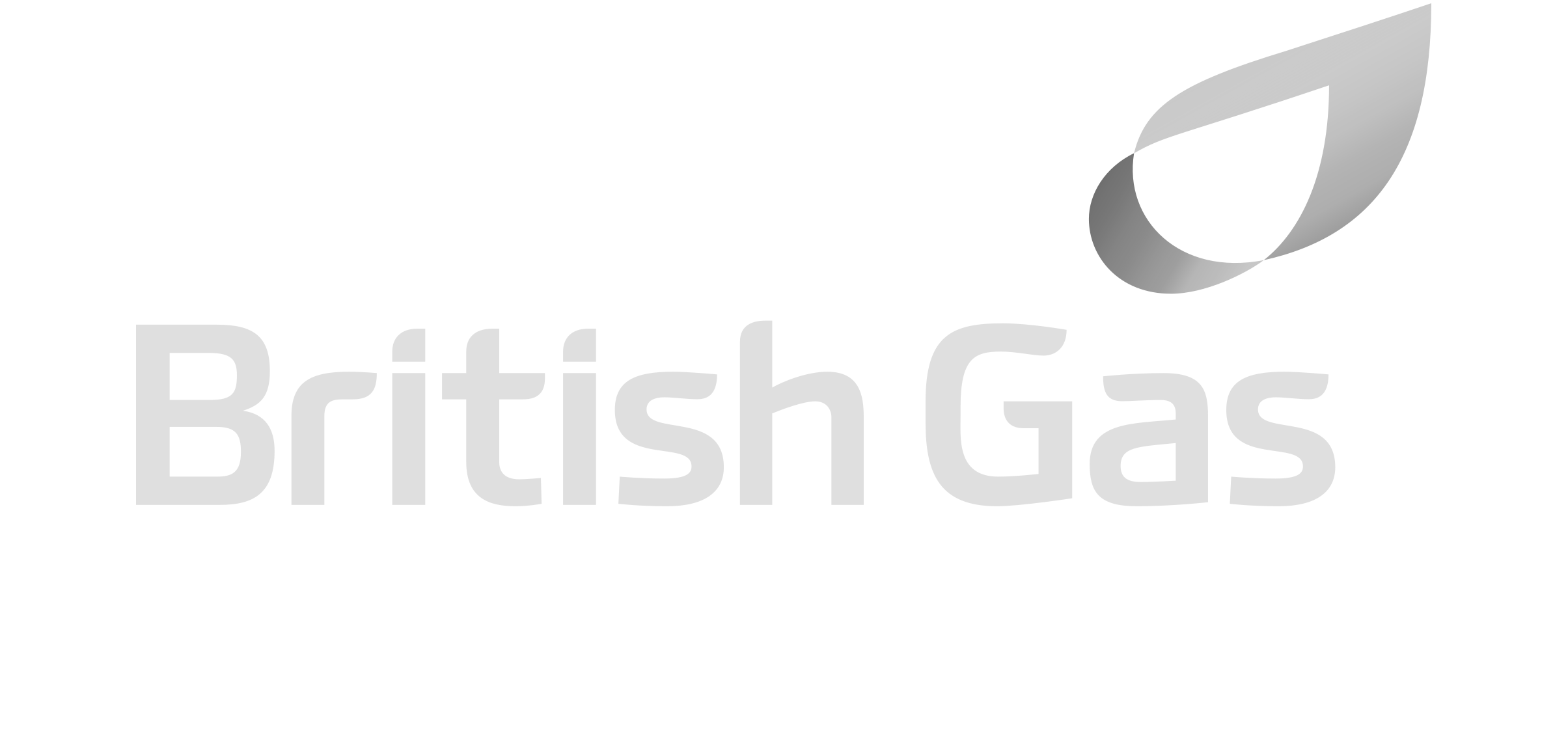 British-Gas-logo-2