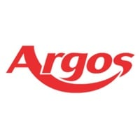 Argos-logo-our-clients