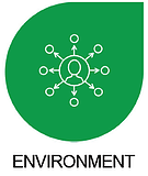Onboarding new hires - environment