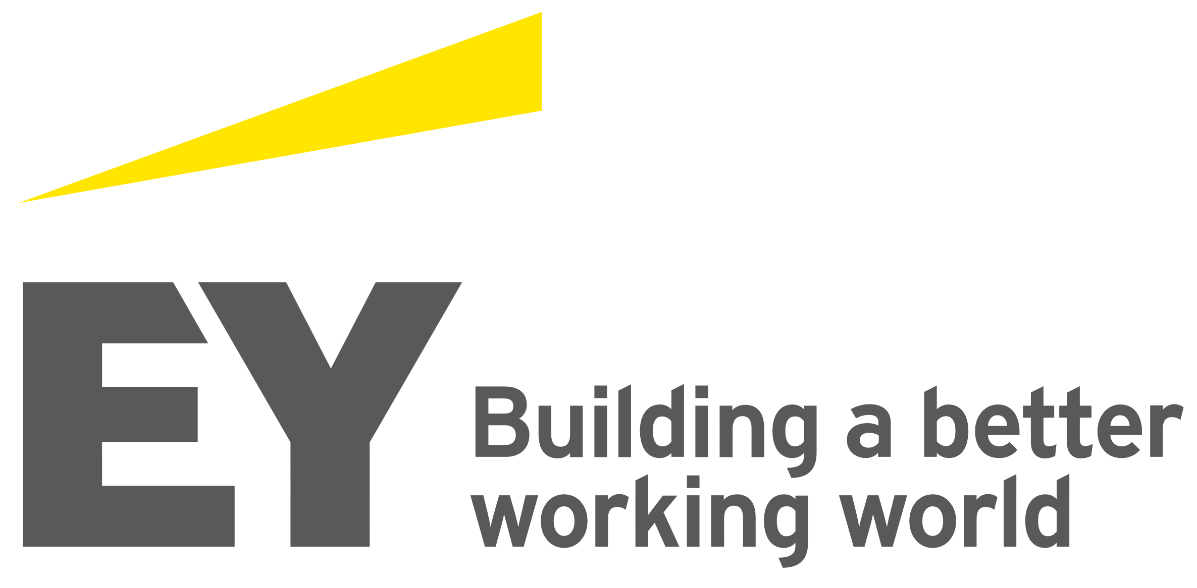EY_logo_slogan_Ernst_and_Young