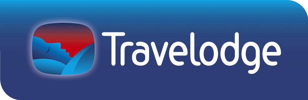 Travelodge-Logo-2016