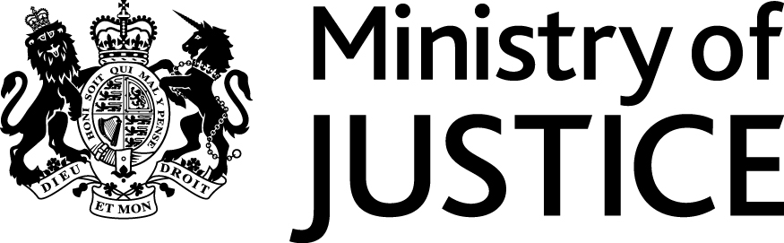 ministry-of-justice-reforms-logo