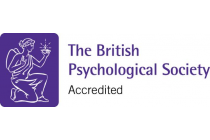 BPS_logo_accredited_small