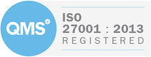 iso-27001-2013-badge-white-34
