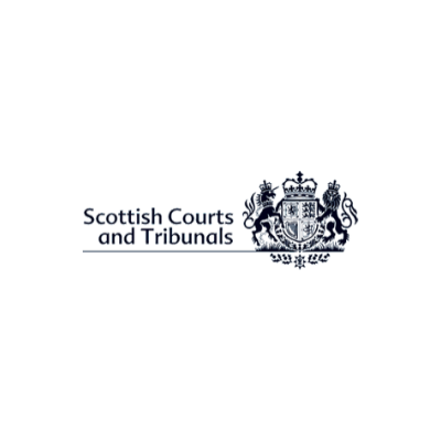Scottish Courts