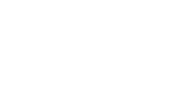 identifi-global-logo-white