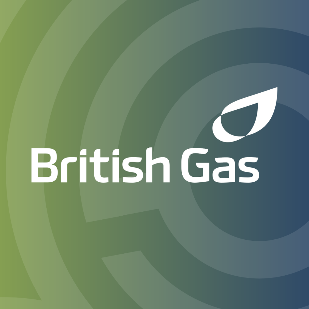 British Gas - asiakas case