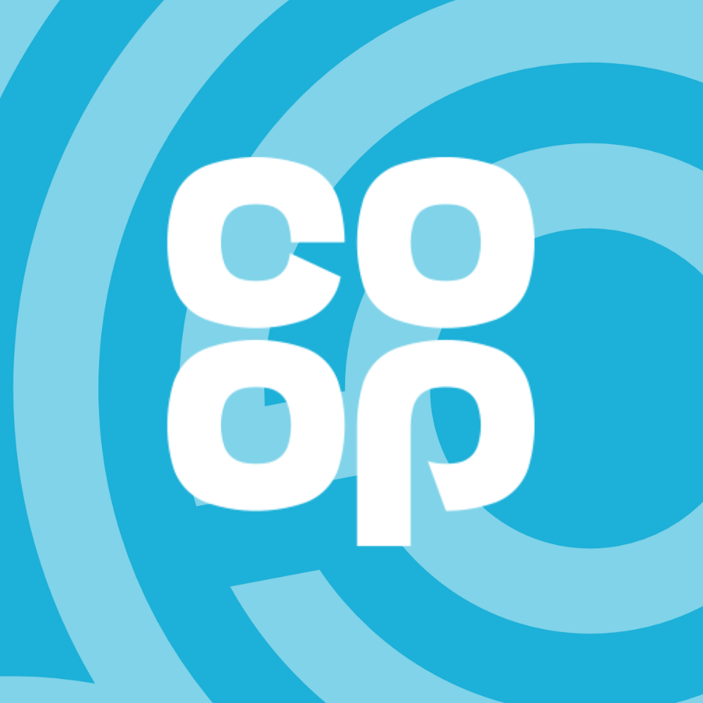 Co-op - Recruitment case study