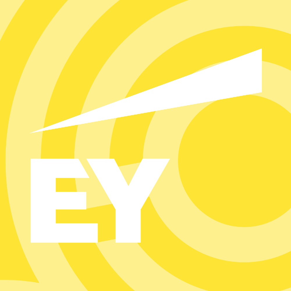 EY - Recruitment case study v2