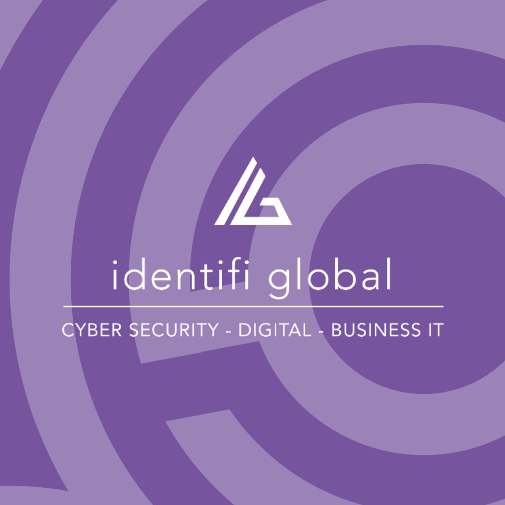 Identifi global - Rekrytointi asiakas case