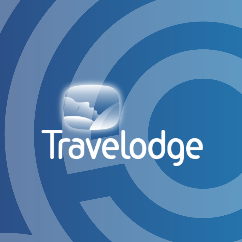 Travelodge - Recruitment case study